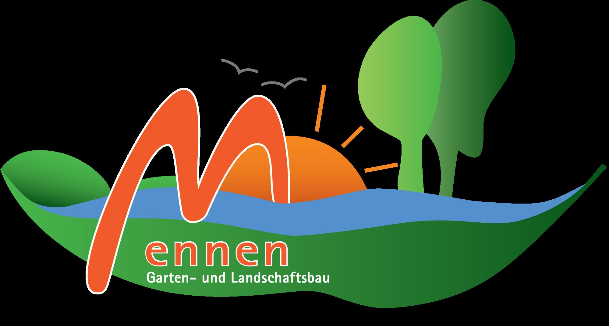 Garten- und Landschaftsbau Robert Mennen