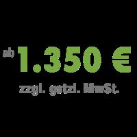 Preis_Holzarbeiten_redone